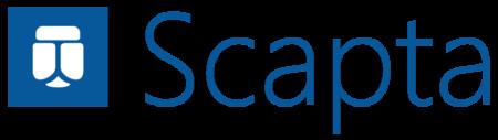 Microsoft software voor KMO